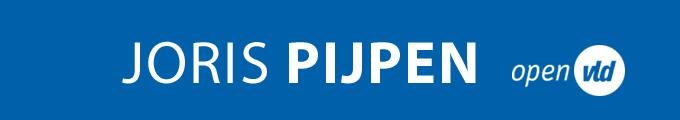 Logo Joris Pijpen