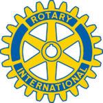 Rotary Overijse